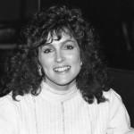 Nancy Field