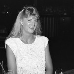 Cindy Russell