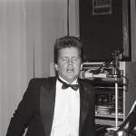 Jim Zembo